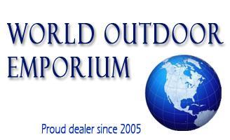 World Outdoor Emporium