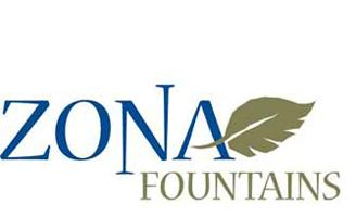 Zona Fountains, Inc.