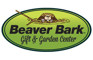 Beaver Bark Gift and Garden Center