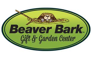 Beaver Bark Gift and Garden Center