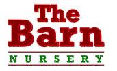 Barn Nursery