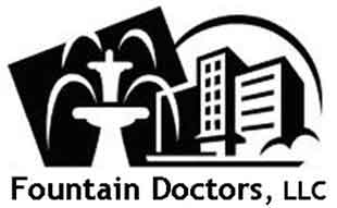 Fountain Doctors LLC