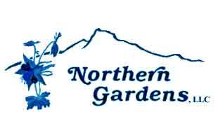 Northern Gardens
