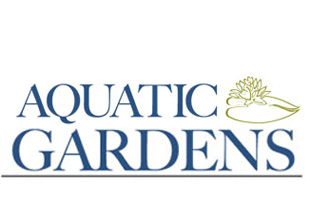 Aquatic Gardens, Inc.