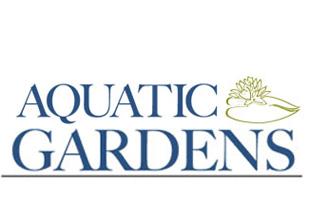 Aquatic Gardens, Inc.