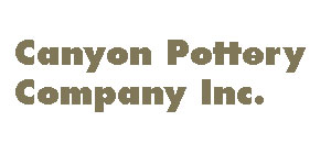 Canyon Pottery Co., Inc.