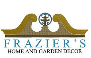 Fraziers Ornamental
